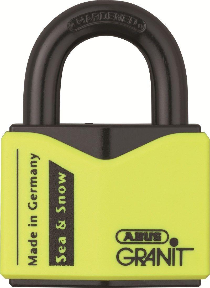 Køb billig nøgleboks, sikkerhed med mere til hjemmet