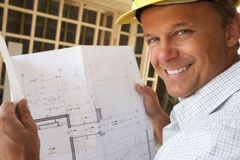 Søg byggeansøgning, rådgivning og meget mere her online