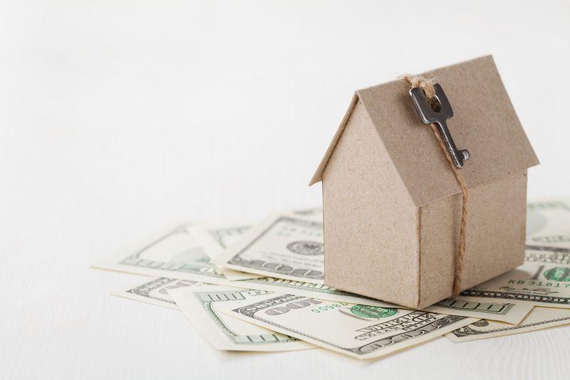 Lån penge til bolig uden om banken