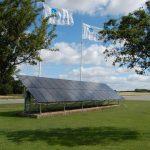 Investér i solceller og gør noget godt for klimaet